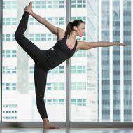 <strong>Natalia Filipp</strong><small>Trener personalny i instruktor fitness.</small>